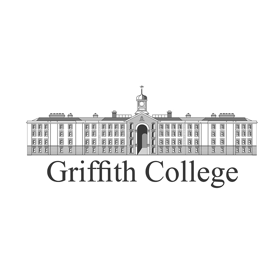 Griffith College will be logging into Virtual Education Expo on 18th June