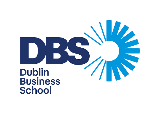 Live chat with Dublin Business School admissions team on 18th June at Virtual Education Expo