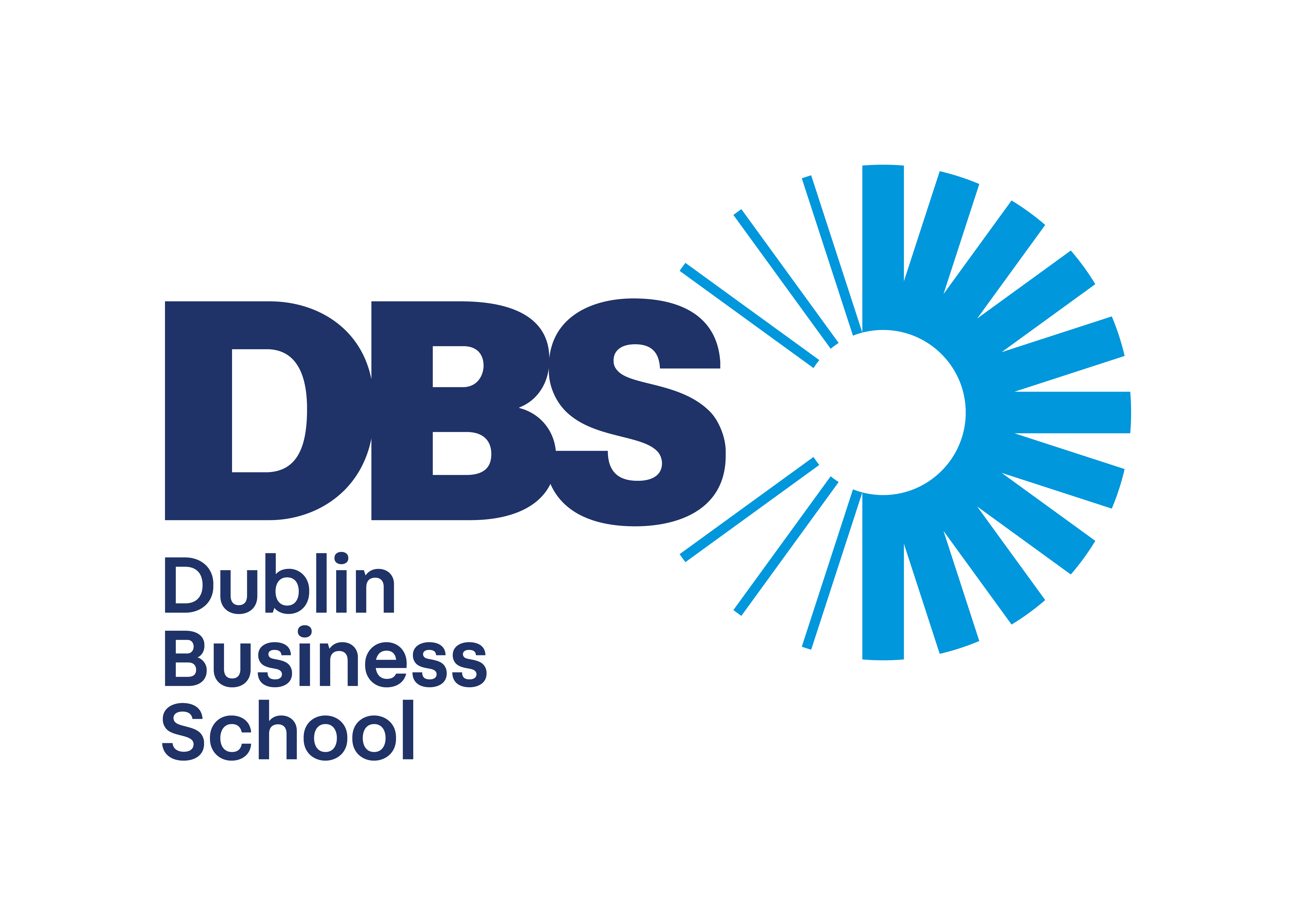 Check out the Dublin Business School schedule for Virtual Education Expo tomorrow
