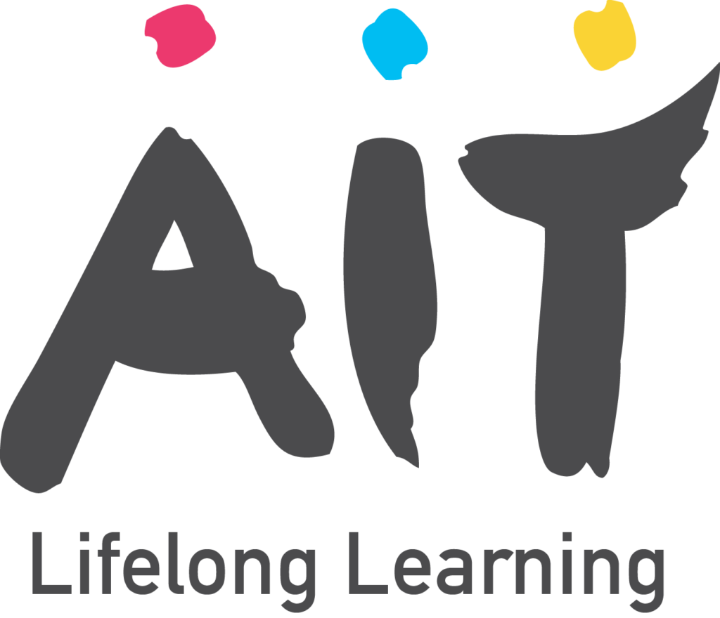 Find flexible and lifelong learning with Athlone Institute of Technology on June 18th