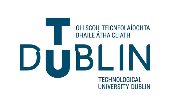 Talk to the TU Dublin team about their courses on June 18th at Virtual Education Expo