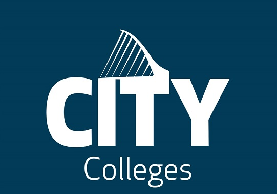 city colleges dublin