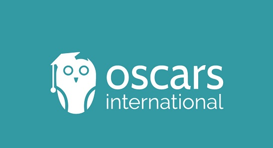 Oscars International will be live at the Virtual Education Expo on June 18th!