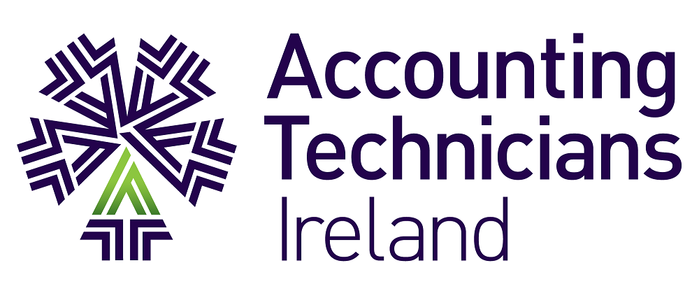 Accounting Technicians Ireland join Virtual Education Expo