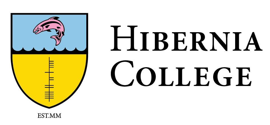 Want to be a teacher? Hibernia College will be taking applications for their PME Primary/Post Primary Education courses this Thursday