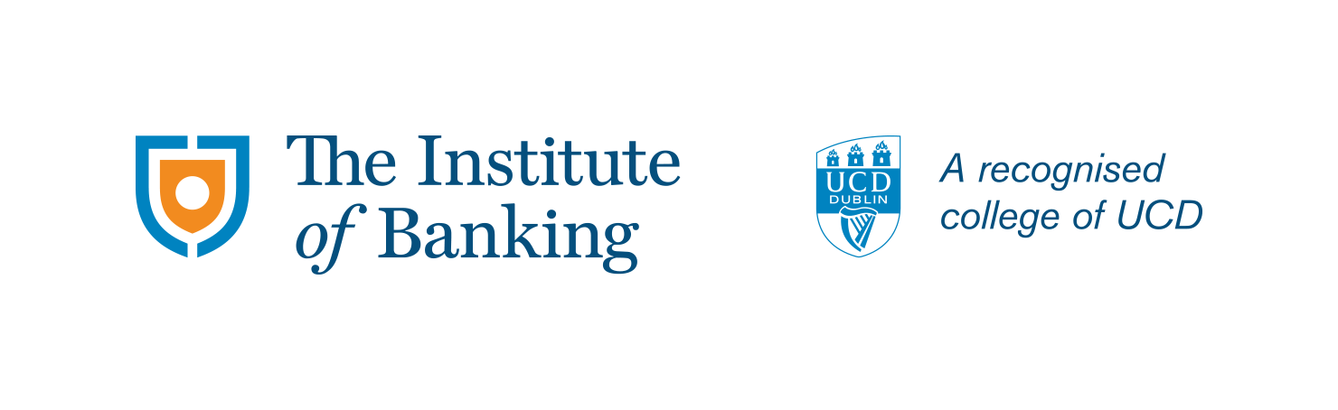 Live chat with The Institute of Banking team this Thursday