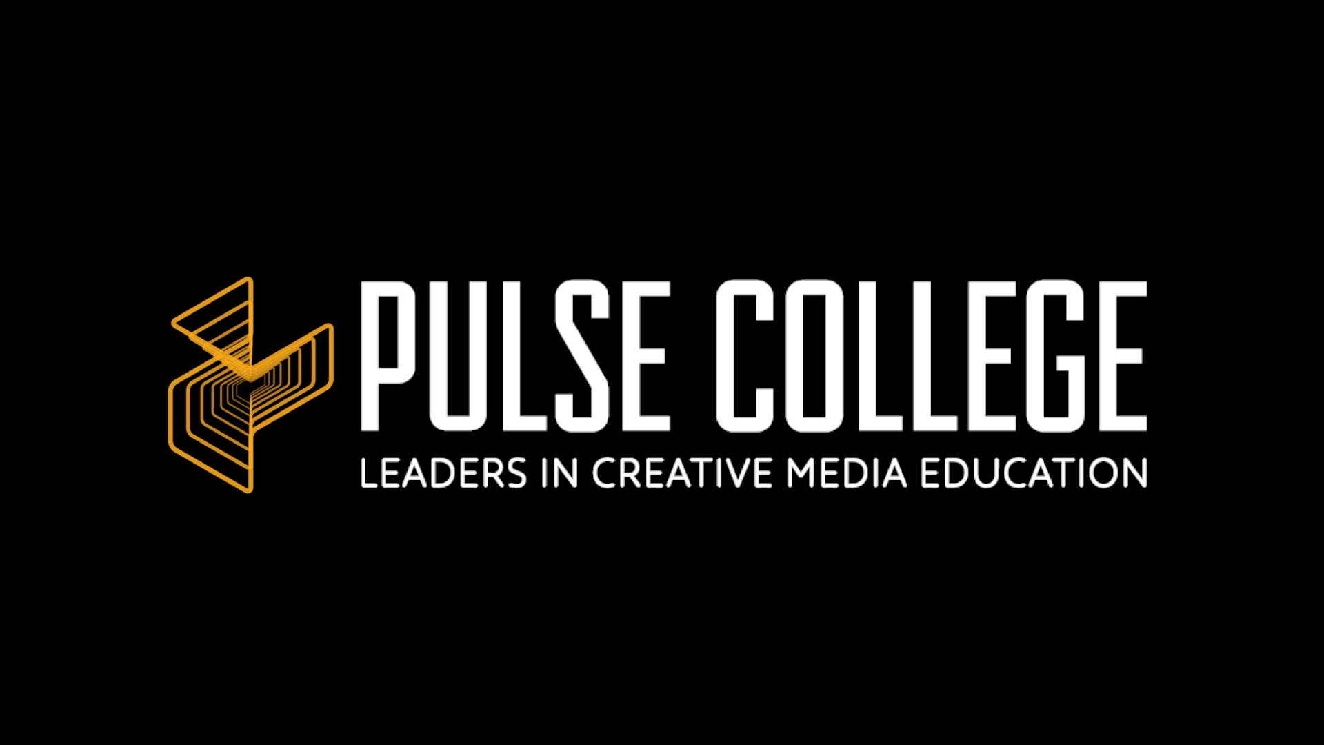 Leaders in Creative Media Education, Pulse College, join Virtual Education Expo