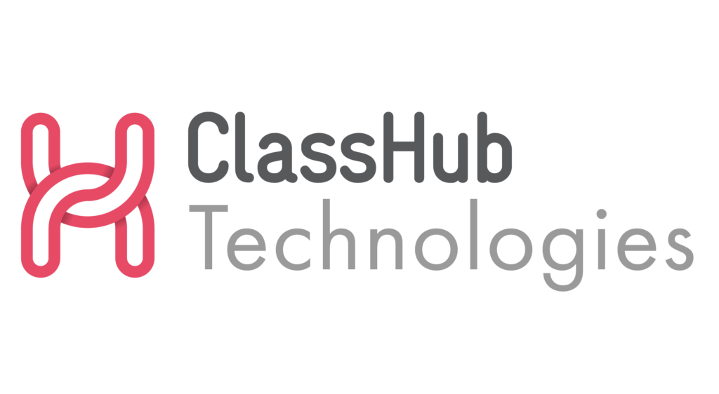 ClassHub Technologies join Virtual Education Expo