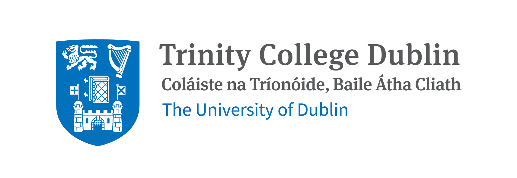 Trinity College Dublin join Virtual Education Expo