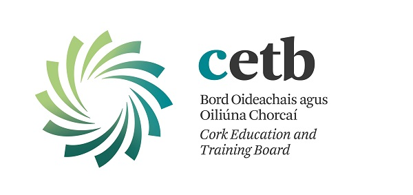 See what courses Cork ETB have to offer at Virtual Education Expo