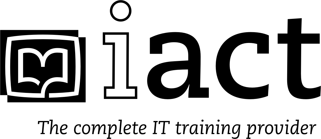 iact courses