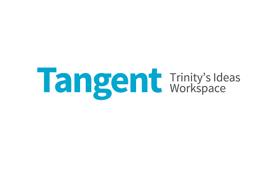 Tangent, Trinity's Ideas Workspace have joined Virtual Education Expo