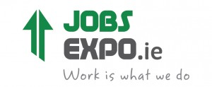 Jobs Expo Bronagh Cotter