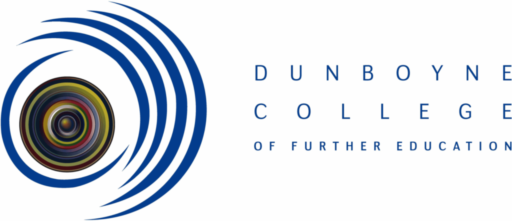 Talk to the team from Dunboyne College about their courses tomorrow at Virtual Education Expo