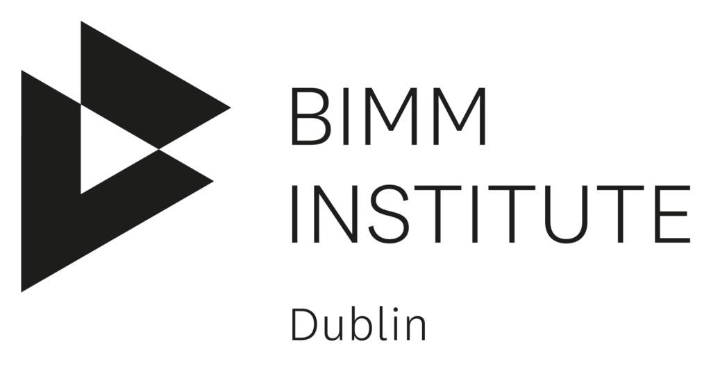 Considering a career in the music industry? Start with BIMM Dublin