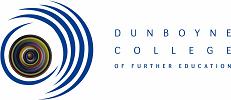 Dunboyne College