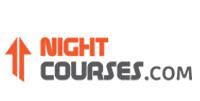 NIGHT COURSES.COM