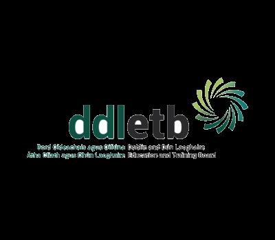 DDLETB
