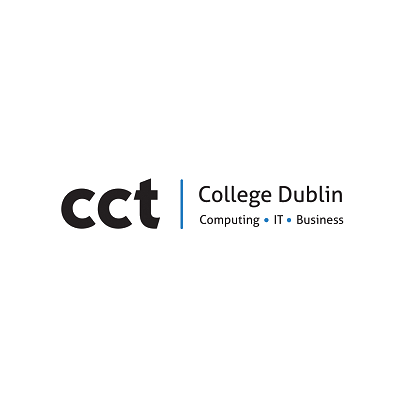 CCT College Dublin