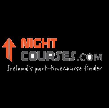 Nightcourses.com