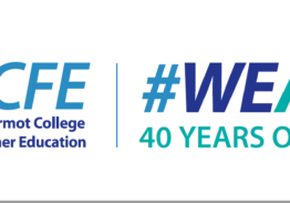 Ballyfermot College of Further Education joins Virtual Education Expo this June 10th