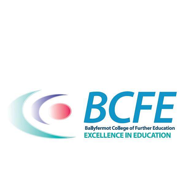 Ballyfermot College of Further Education joins Virtual Education Expo