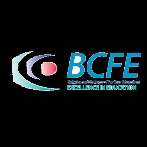 Ballyfermot College of Further Education