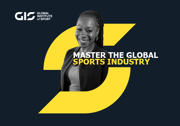UCFB's Global Institute of Sport (GIS) joins Virtual Education Expo this autumn