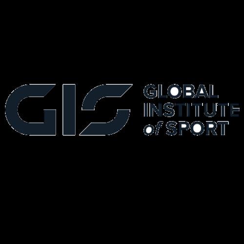 Global Institute of Sport
