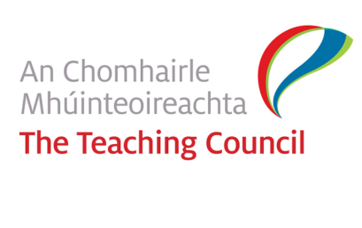 Interested in becoming a teacher? The Teaching Council will be exhibiting a Virtual Education Expo this September