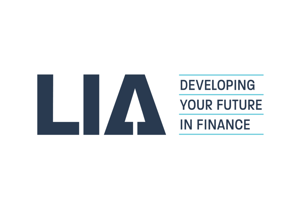 Prepare for your career in finance at LIA