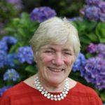 Dr. Rosarie Kingston