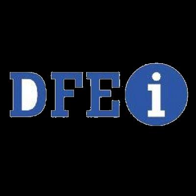 Dun Laoghaire Further Education Institute (DFEI)