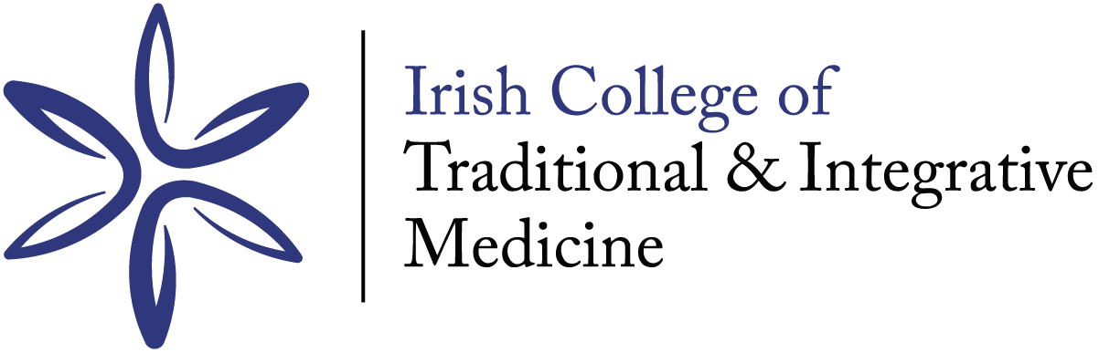 Study with the Irish College of Traditional and Integrative Medicine and gain the tools and confidence to transform the lives of your patients!