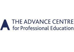 The ADVANCE Centre for Professional Education joins Virtual Education Expo