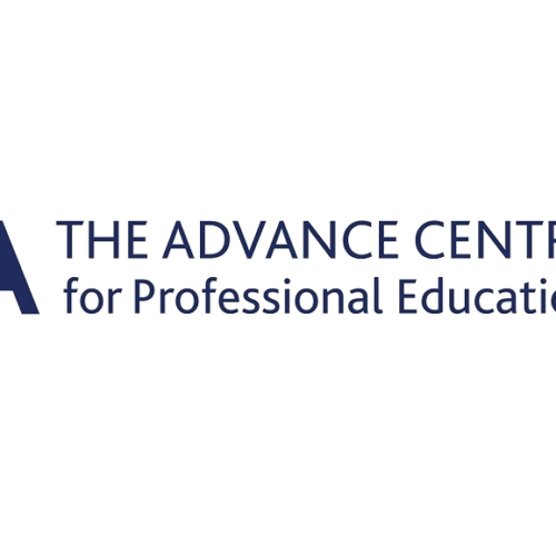 The ADVANCE Centre for Professional Education