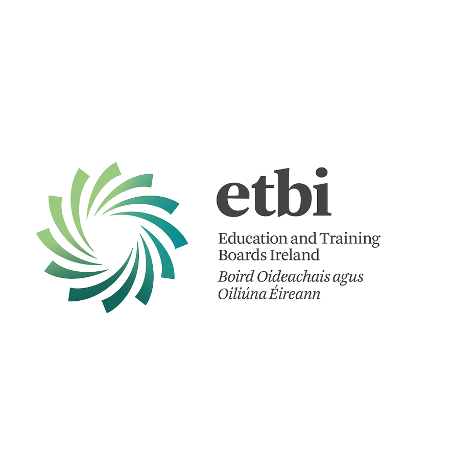 Education and Training Boards Ireland (ETBI)